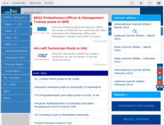 career90.com screenshot