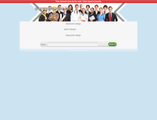 careerforum.in screenshot
