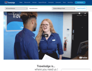 careers.travelodge.co.uk screenshot