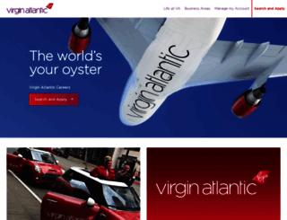 careersusa.virgin-atlantic.com screenshot