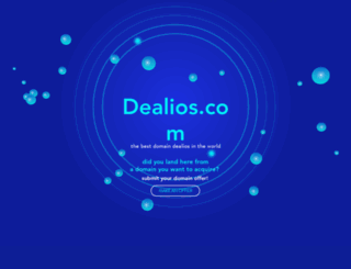cargames.co screenshot