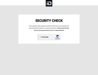 carid.com screenshot