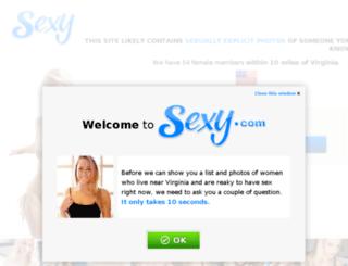 carinsurancekompare.co.uk screenshot