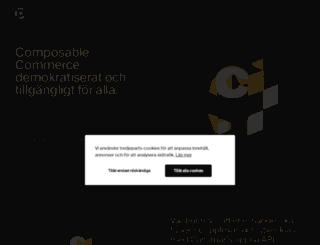 carismar.com screenshot