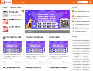 carisoprodolpharm.com screenshot