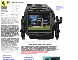carlobus.com screenshot