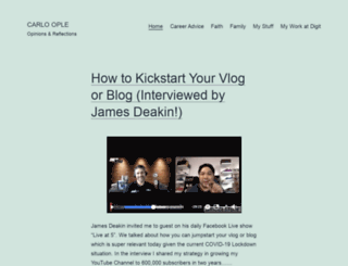 carloople.com screenshot