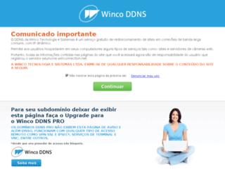 carnedosoldoramiro.ddns.com.br screenshot