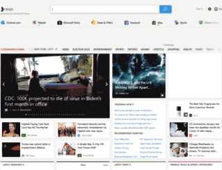 carpoint.com screenshot