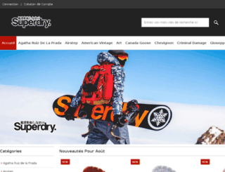 carprocol.com screenshot