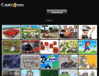 carqq.info screenshot