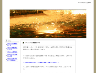 carscloud.net screenshot