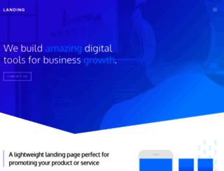 carsforsaleindurban.co.za screenshot
