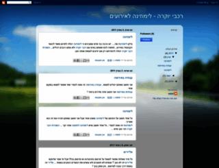 carsyok.blogspot.com screenshot