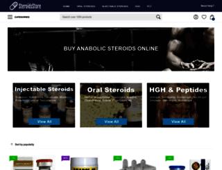 cartanglobal.com screenshot