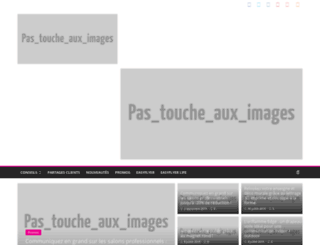 carte-de-visite-design.com screenshot
