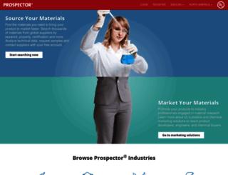 cartech.ides.com screenshot