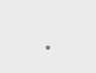 casablancawinery.com screenshot