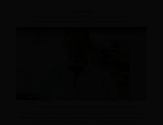 casadedavi.com.br screenshot