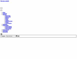 casaefesta.com screenshot