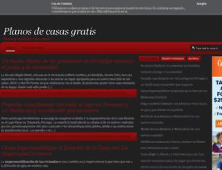 casaspro.com screenshot
