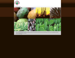 casayacequia.org screenshot