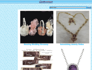 casboutique.com screenshot