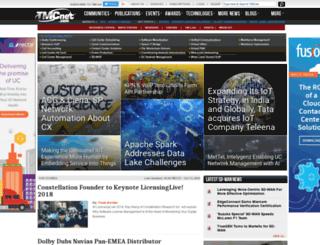 casestudyu.com screenshot