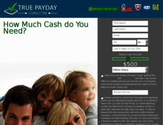 cash700.com screenshot