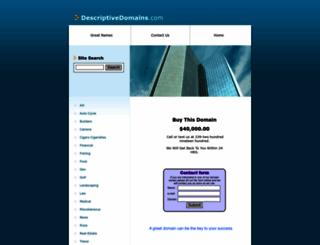 cashlender.com screenshot