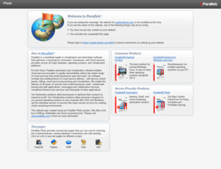 castle-iphone.com screenshot