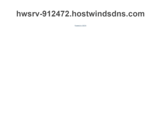 catalog.kclibrary.org screenshot