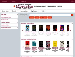 catalog.onlib.org screenshot