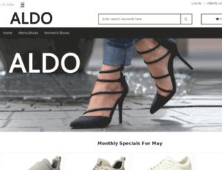 catalogonlines.com screenshot