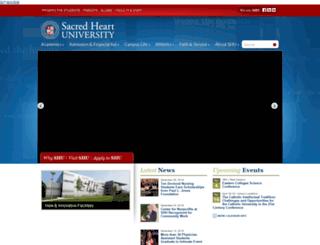 catamnesis.com screenshot
