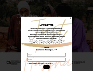 catchupnews.org screenshot