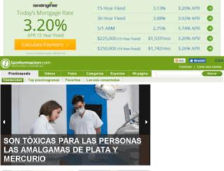 categorias.practicopedia.com screenshot