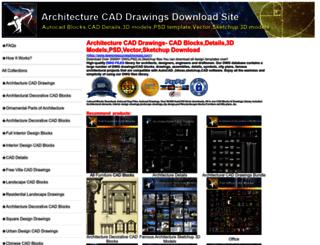 cathayservice.com screenshot