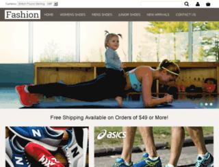 catnipmimosas.com screenshot