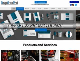 catseyeimaging.com screenshot