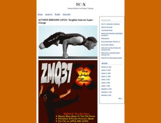 cattanga.typepad.com screenshot