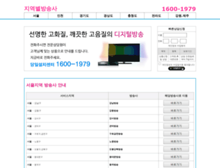 catv-net.net screenshot