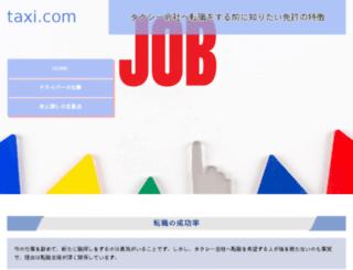 catvideofun.com screenshot