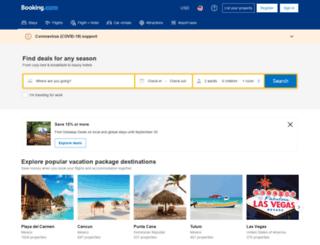 caupona.com screenshot