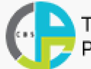 cb5_revamp.chatur.com screenshot