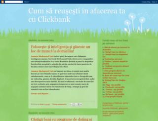 cbbegin.blogspot.com screenshot