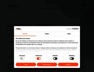 cc.lu screenshot