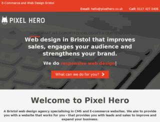 ccbs-webservices.co.uk screenshot