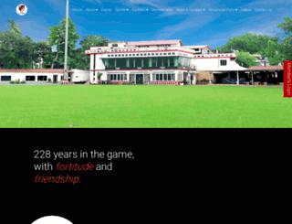 ccfc1792.com screenshot