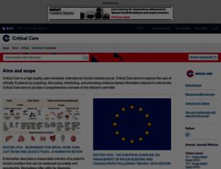 ccforum.com screenshot